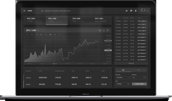 Bitcoin Cash Calculator | Bitcoin Cash Converter