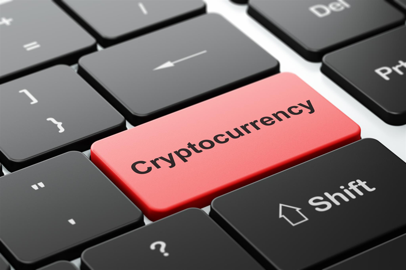 What is cryptocurrency? Cryptocurrency for beginners