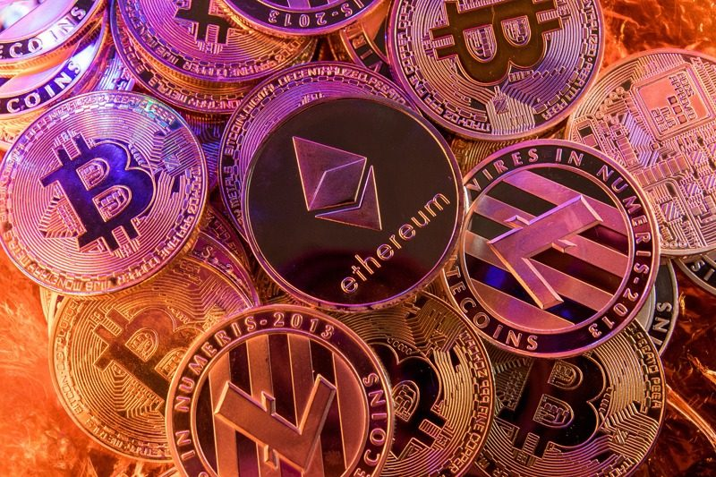 What is the right time to invest in cryptocurrency?