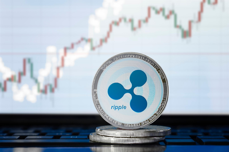 The Rise of Ripple: Will Ripple overtake Bitcoin?