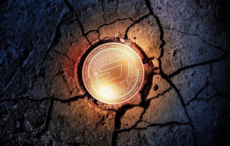 A Beginners Guide to Dash Cryptocurrency