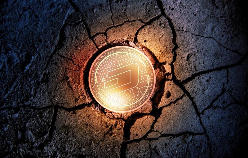 Dash crypto beginner
