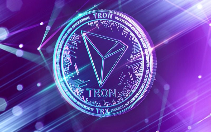 Tron; The Misunderstood Coin