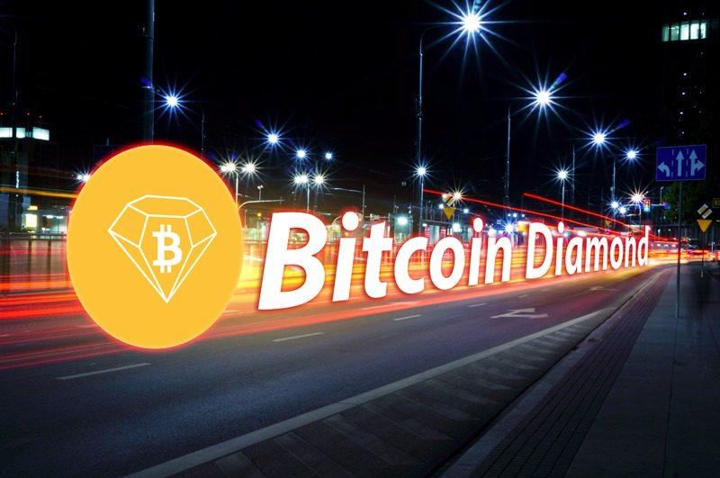 A Guide to Bitcoin Diamond
