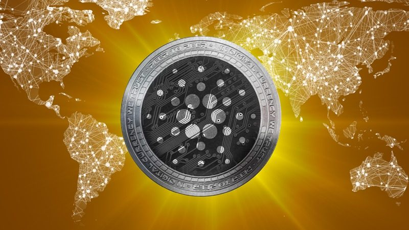 What is Cardano Coin? Should I Invest in it?