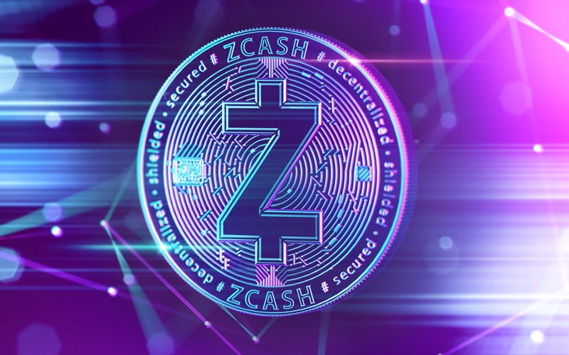 A Guide to ZCash Cryptocurrency