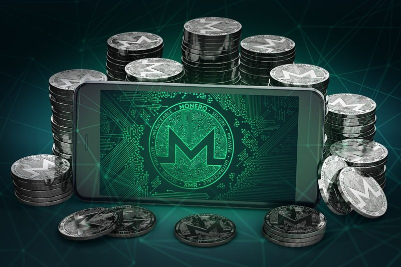A Guide to Monero: What is Monero? How to Mine it