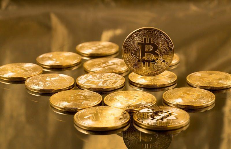 8 Profitable Cryptocurrency Trading Strategies
