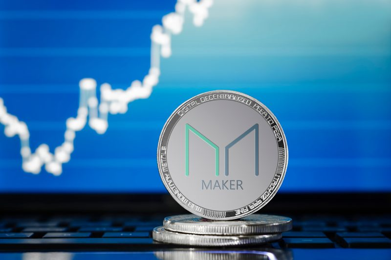 A Complete Guide to The Maker Cryptocurrency