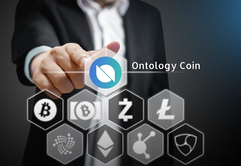 The Benefits of the Ontology Cryptocurrency