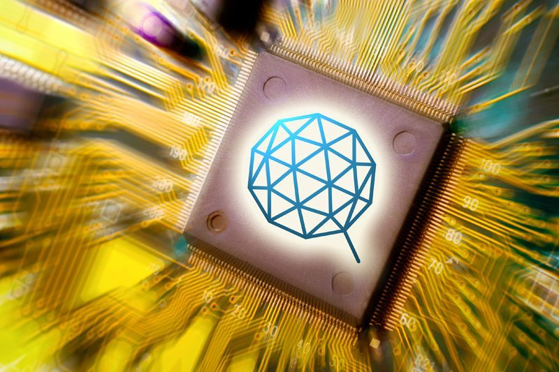 QTUM Cryptocurrency: A Beginner's Guide
