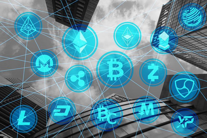 Centralized vs Decentralized Exchange: Which is Better