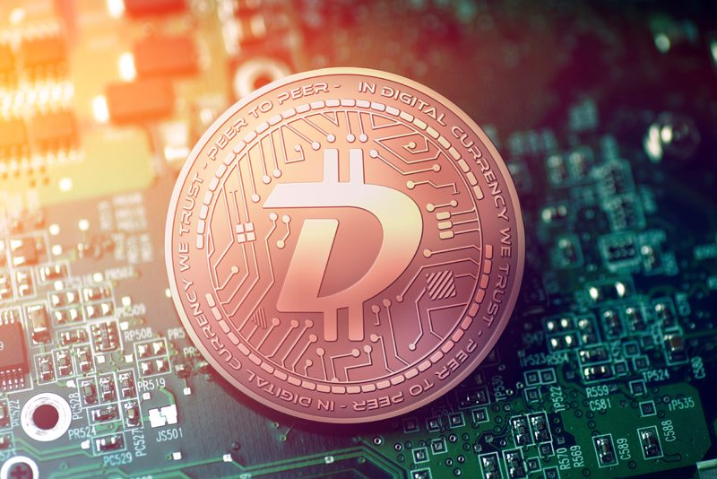 The Benefits of Digibyte Cryptocurrency