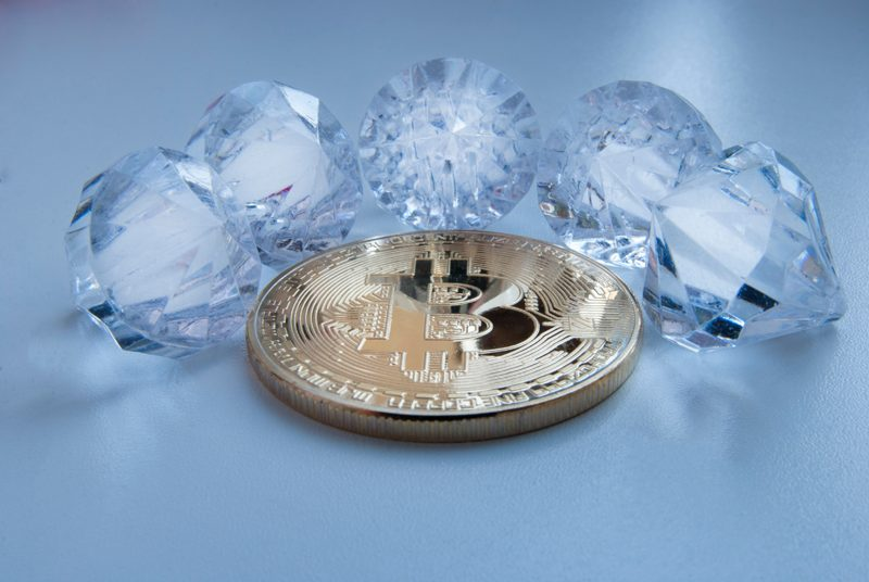 A Guide to Bitcoin Diamond Cryptocurrency