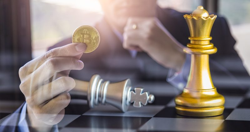 7 Cryptocurrency Trading Strategies for Beginners