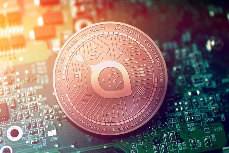 Benefits of Siacoin Cryptocurrency