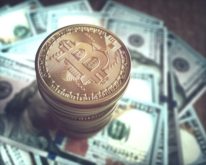 Reasons Bitcoin Will Become a Major Payment Method