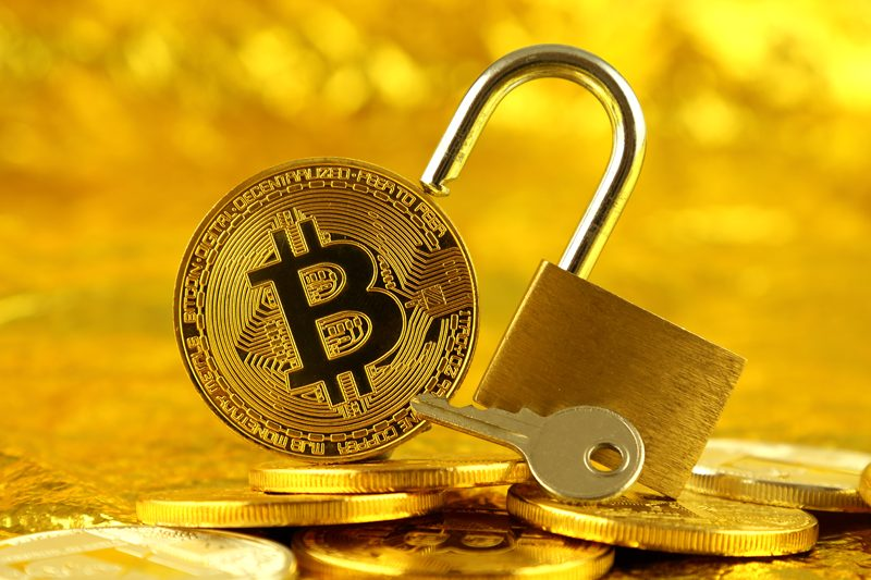 8 Ways to Stay Protected When Using Bitcoin