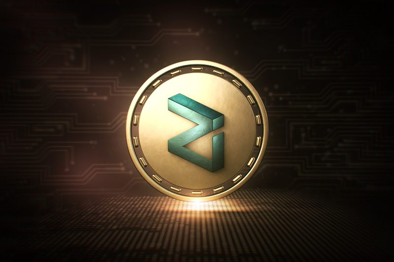 The Benefits of Zilliqa Cryptocurrency