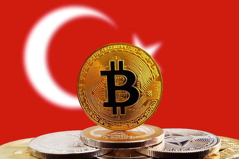 Cryptocurrency in Turkey: A Growing Trend