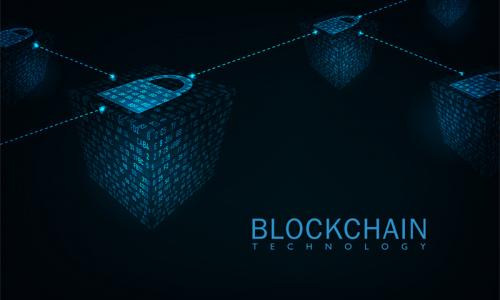 8 Benefits of Blockchain Technology