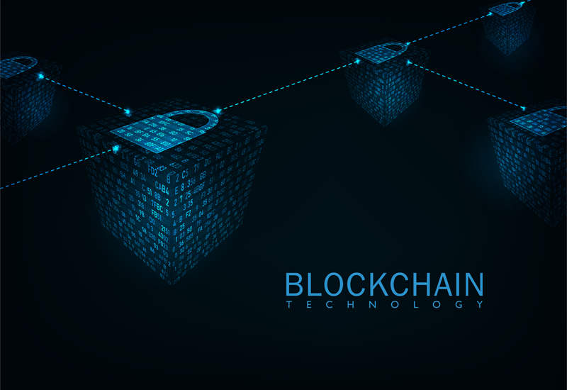 benefits of blockchain technology cryptocurrency