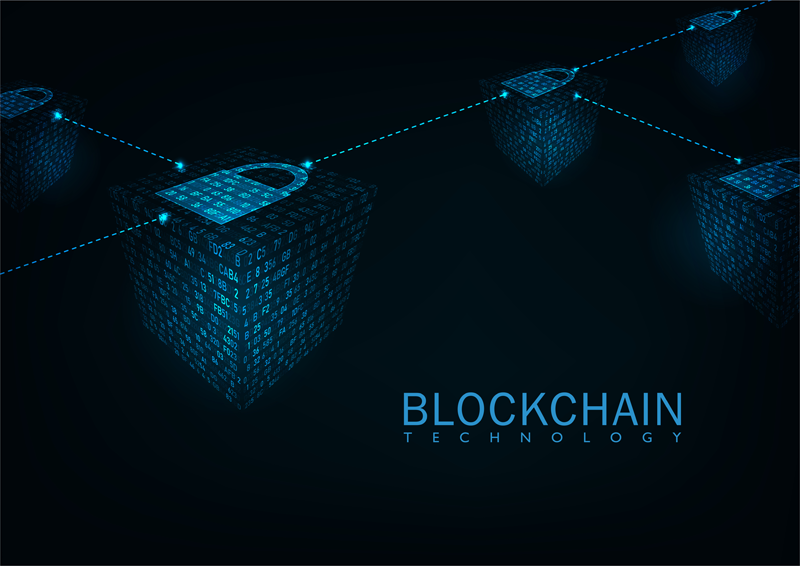8 Benefits of Blockchain Technology