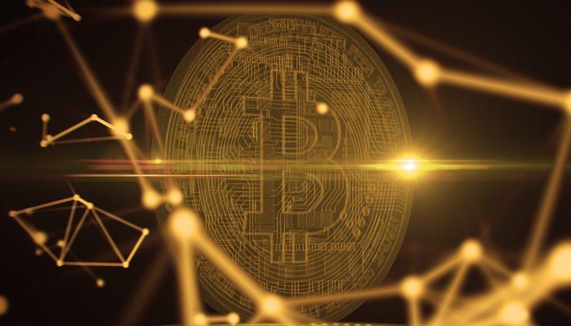 10 Reasons to Still Trust Bitcoin in 2019