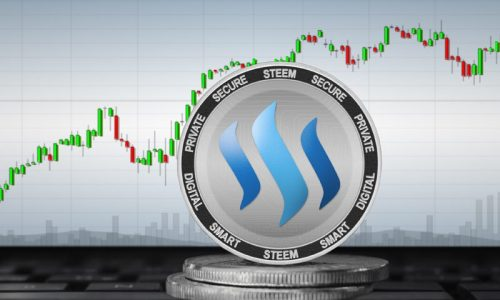 The Benefits of Steem Cryptocurrency