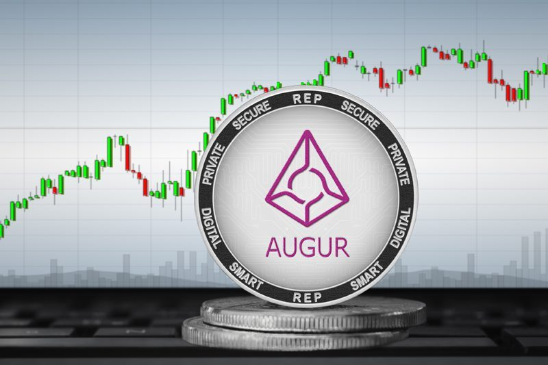 Augur Cryptocurrency – An Investor's Guide