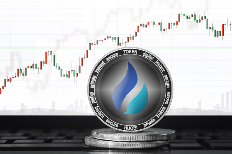 Why Invest in Huobi Token Cryptocurrency?