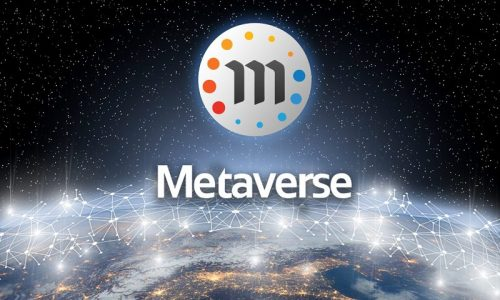 The Benefits of Metaverse Cryptocurrency