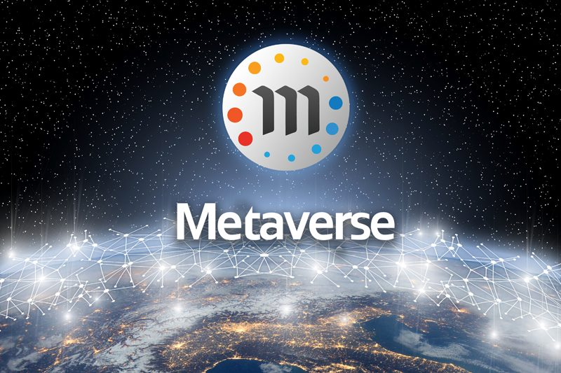 Metaverse cryptocurrency benefits