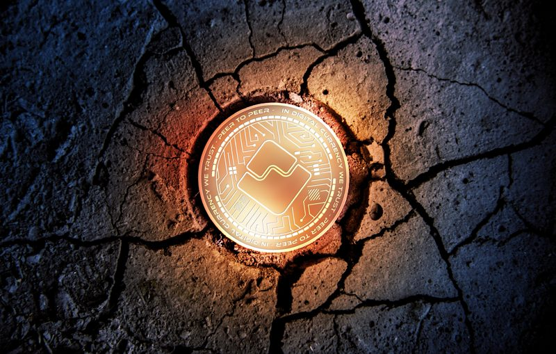 Waves Cryptocurrency - A Beginner's Guide