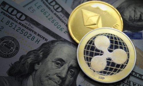 Ripple Vs Ethereum in 2019 – A Comprehensive Comparison