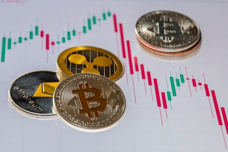 cryptocurrency portfolio management apps