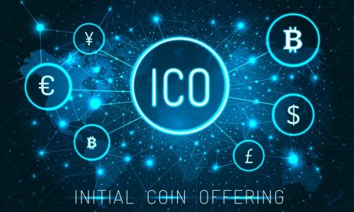 6 Tips for Evaluating Initial Coin Offerings (ICOs)
